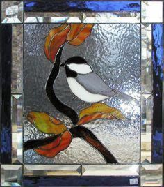 #ArtGlassGirl Smashed Glass Art Key: 1779023483 #glassart #smashed #glass #art