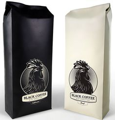 #CoffeeBags with different types of features like Oval shaped transparent Window, Degassing Valve that helps maintain aroma and taste of coffee alive for a long time. Available at http://www.kemasankopi.co.id/produk/coffee-bags/