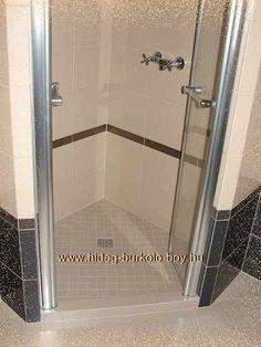 Ideas Baños, Bathroom Organization, Diy And Crafts, House Plans, Bathtub, Toilets, Kitchen, Design, Beautiful Bathrooms
