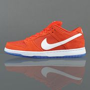 572531a32aa3 Nike SB Dunk Low Pro (304292 614) - Caliroots.com