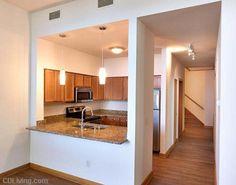 56 best madison wi apartments for rent images dishwasher rh pinterest com