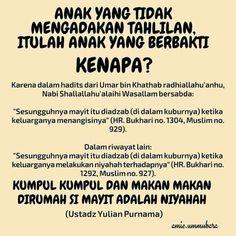 Islamic Inspirational Quotes, Islamic Quotes, Doa Islam, Reminder Quotes, Muslim Quotes, Quran Quotes, Cute Quotes, Sad, Quotes From Quran
