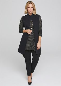 Semi Sheer Soft Knit Cardigan - BUDI PIN TO WIN | Pick Your Faves ...