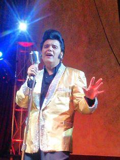 Rick Saucedo