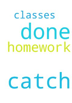 Holt algebra 1 homework help
