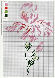 Thrilling Designing Your Own Cross Stitch Embroidery Patterns Ideas. Exhilarating Designing Your Own Cross Stitch Embroidery Patterns Ideas. Cross Stitch Love, Cross Stitch Flowers, Cross Stitch Charts, Cross Stitch Designs, Cross Stitch Patterns, Cross Stitching, Cross Stitch Embroidery, Embroidery Patterns, Hand Embroidery