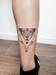 Tattos with Meaning – Meaningful tattoos Upper Arm Tattoos, Arm Tattoos For Women, Tattoos For Guys, Classy Tattoos, Unique Tattoos, Beautiful Tattoos, Leo Tattoos, Mini Tattoos, Small Tattoos