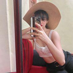 Fakta Kematian Christine Angelica Dacera, Pramugari Cantik yang Diduga 'digarap' 11 Cowok saat Malam Tahun Baru Mindanao, Makati, Davao, Trends, Beauty Trends