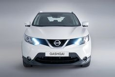 The 2.0 liter petrol I4 engine is a evidently aspirated unit that 2015 Nissan Qashqai may be just right for round one hundred forty five horsepower and two hundred Nm of torque which to be truthful isn't sufficient for this sort of automotive.