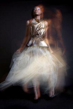 love this website right now!! Karissma Yve. The Wanderlusting Series Look Book | http://www.karissmayve.com/