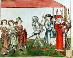 Konzil von Konstanz 1465-1475; Wien; Österreich; Österreichische Nationalbibliothek; cod. 3044; fol. 45r  http://tarvos.imareal.oeaw.ac.at/server/images/7008535.JPG