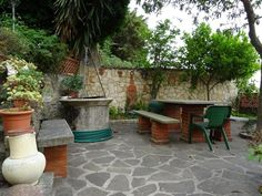 Vendita Villetta singola San Giuliano Terme Pisa, Outdoor Decor, Home Decor, Decoration Home, Room Decor, Interior Design, Home Interiors, Interior Decorating