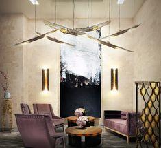 Hotel Indonesia Project By Brabbu