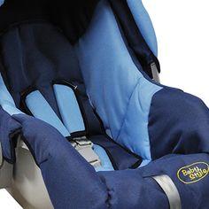 cc8ae9dba 8 melhores imagens da pasta cadeira para bebe | Silla para bebé ...
