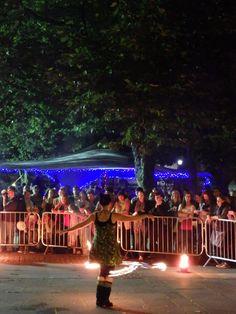 Culture Night Belfast, 19.9.2014  https://analogueboyinadigitalworld.wordpress.com/2014/09/20/culture-night-belfast-2014/
