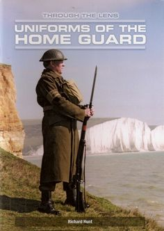 Uniforms Of The Home Guard – The Pillbox Study Group Website. Richard Hunt, Dad's Army, Home Guard, British Home, Battle Of Britain, Pill Boxes, Wwii, Dads, Politics