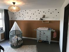 New Baby Room Decoration Ideas Boy Nursery Cars, Baby Boy Rooms, Baby Boy Nurseries, Nursery Room, Kids Bedroom, Nursery Decor, Baby Room Design, Baby Room Decor, Wall Decor Design