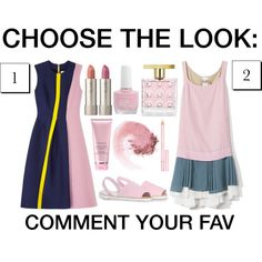 Choose the look #2 by grapefashion on Polyvore featuring polyvore, moda, style, Roksanda Ilincic, N°21, Glamorous, NARS Cosmetics, Ilia, AERIN, Michael Kors, By Terry and Maybelline