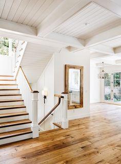 Cheap Home Decor .Cheap Home Decor Style At Home, Future House, Interior Design Minimalist, Modern Design, Modern Interior, White House Interior, Country Interior Design, Rustic Home Design, Interior Colors