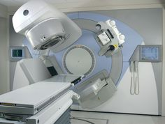 Read about SIRO's different types of radiation therapy treatment options: