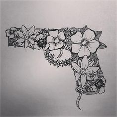 coolTop Women Tattoo - girly tattoo designs - Google Search...