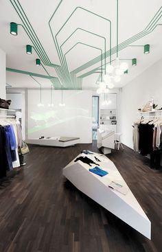 Interior Design Shop by KINZO