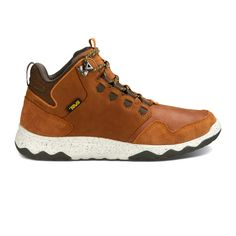 cheap for discount 6ca8b 7496a Story Lightweight, durable boots meet comfortable sneakers in the perfect  hiking shoe If your favorite