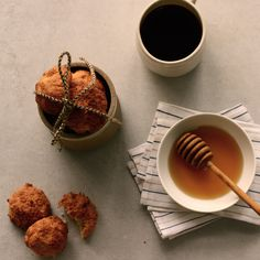 Chewy coconut macaroons. Edible gifts , DIY