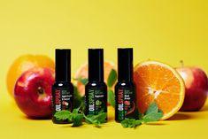 Reakiro – CBD-Herstellung vom Anbau bis zum Kunden - Als Hersteller von CBD-Produkten trägt man eine große Verantwortung, da es sich um Produkte handelt, die positive Auswirkungen auf die Gesundheit habe... Apple, Fruit, Hemp, Alcohol, Things To Do, Apple Fruit, Apples