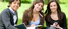 Suppose I am a student working through the year to end up with good grades and a graceful reference from my teachers. Sat Tutoring, Online Tutoring, Academic Writing, Writing Help, Thesis Writing, Essay Writing, Writing Tips, Group Study, Language School
