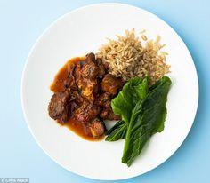 Greek-lamb-stew