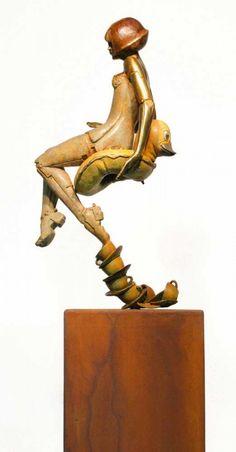 Storm-in-a-Tea-Cup-Stephen Glassborow