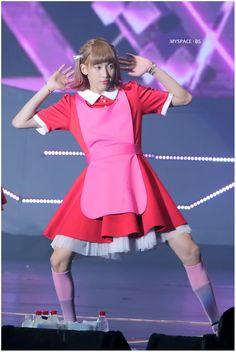 Got7 Bambam, Youngjae, Kim Yugyeom, Mark Jackson, Jackson Wang, Got7 Mark, Mark Tuan, Jinyoung, Beautiful Boys