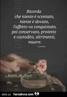 Richard Gere, Italian Language, Love The Lord, Karma, Philosophy, Love Quotes, Motivational Quotes, Mindfulness, Wisdom