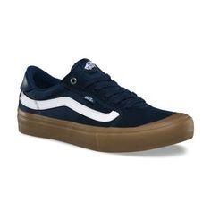 Shop Style 112 Pro Shoes today at Vans. The official Vans online store. Vans Online, Vans Style, Mens Trainers, Vans Sneakers, Best Deals, Ebay, Shopping, Shoes, Men's Tennis Shoes