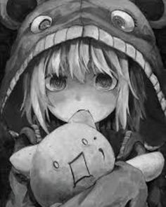 To be an innocent girl Lost in this world You want to fly But all you can do is cry #alone #anxiety #anorexia #anorexic #blade #bulimia #bulimic #battlescars #bipolar #cutting #depressed #depression #emo #emogirl #fat #fml #fuckmylife #gamer #girlgamer #helpme #kawaii #lonely #otaku #pain #scars #suicide #suicidal #ugly #followme #activefollowers by broken_neko