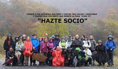http://gmslachiruca.blogspot.com.es/?m=1