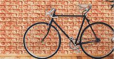 Xốp dán tường có bền không, có an toàn với sức khỏe không? Tâm lý chung của khách hàng khi mua bất cứ một sản phẩm nào đó đều lo lắng rằng sản phẩm này