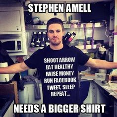 These are fantastical. #MemeMonday - Stephen