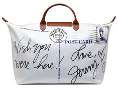 Longchamp-x-Jeremy-Scott-Wish-You-Were-Here-postcard-bag.jpg