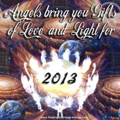 Angel Gifts... Angel Healing, Wow Words, I Believe In Angels, Abundance, Wisdom, Gifts, Presents, Favors, Gift