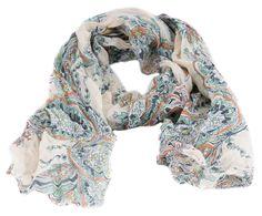 Esarfe - Esarfa dama ES15-3006 - Zibra Fashion, Moda, Fashion Styles, Fashion Illustrations
