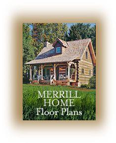 Lake Haven 1400 (Metal Roof) - Hearthstone Homes - Picasa Web ...