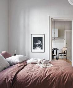 Charming Bohemian Home Interior Design Ideas Home Bedroom, Diy Bedroom Decor, Girls Bedroom, Living Room Decor, Bedroom Signs, Bedroom Rustic, Master Bedrooms, Bedroom Apartment, Bedroom Ideas