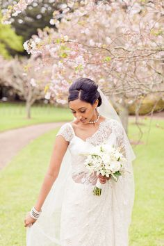 Photography By / http://katerobinsonphotography.com,Floral   Event Design By / http://leafandhoney.co.nz