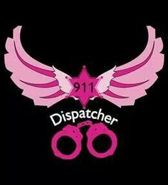 Police Dispatchers 911 Time