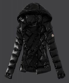 Www.pinterest.com Pin 131589620340170980 Moncler Womens Jackets On Sale
