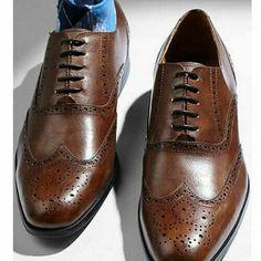 20 fantastiche immagini su scarpe marroni | Scarpa marrone