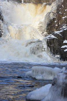frozen by paulj.hastings