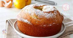 Dolce presto fatto una torta soffice, facile e come dice il nome anche velocissima. è perfetta per la colazione o la merenda.